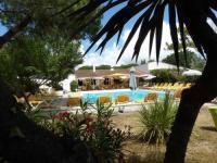 Hotel en bord de mer Charente Maritime Best Western Les Gollandières