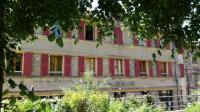 Hôtel Bairols Hôtel de Valdeblore
