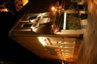Hôtel Languedoc Roussillon hôtel Les Arcades