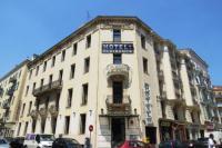 Hotel Fasthotel Alpes Maritimes Hotel Plaisance