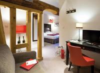 Hotel 3 étoiles Ain hôtel 3 étoiles Le Griffon d'Or