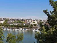Hôtel Champigny sur Marne hôtel ibis Nogent Sur Marne