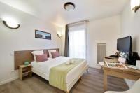 Village Vacances Orgeval résidence de vacances Appart'City Versailles Saint Cyr l'Ecole