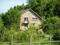 Chambre d'Hôtes Limousin Domaine du Sable