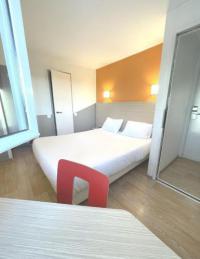 Hôtel Carry le Rouet hôtel Première Classe Marseille Ouest - Martigues
