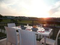 Résidence de Vacances Cazevieille Residence De Tourisme Cote Green