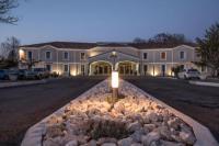 Hotel 4 étoiles Mont de Marsan Le Renaissance
