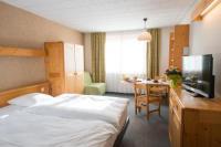 Hotel Fasthotel Le Ménil Hôtel de l'Ermitage