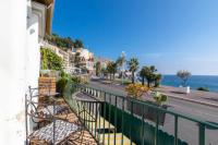 6-bedrooms-seaview-house-Old-Town Nice