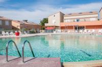Hôtel Saint Cyprien hôtel Vacancéole - Les Demeures Torrellanes - Saint-Cyprien