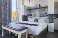 Appart Hotel Saint Bonnet de Mure Lagrange Aparthotel Lyon Lumière