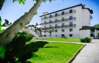 Hotel de charme Aquitaine hôtel de charme Restaurant Bonnet