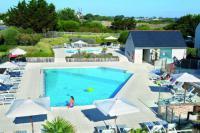 Village-Club-Goelia-Les-Voiles-blanches Batz sur Mer