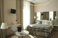 Le-Cesar-Hotel Provins