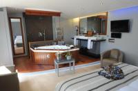 Hotel en bord de mer Charente Maritime Élégance Suites Hôtel en Bord de Mer