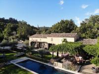 gite Lançon Provence Une Sieste en Luberon