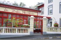 Location de vacances Clermont Ferrand Location de Vacances La Belle Meuniere