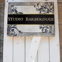 gite Luc sur Aude Studio Barberouge