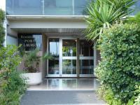 gite Vallauris Studio Port St Laurent