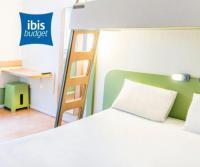 Hôtel Agris hôtel ibis budget Angoulême Centre