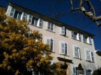 Appart Hotel Draguignan Appart Hotel L'Enclos