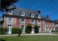 Chambre d'Hôtes Saint Romain de Colbosc Chambres d'Hôtes Le Manoir d'Esneval