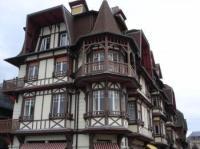 Location de vacances Haute Normandie Location de Vacances Appartement Etretat