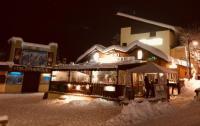 Hotel Fasthotel Alpes Maritimes Hotel Edelweiss