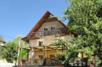 Hotel de charme Prads Haute Bléone hôtel de charme Restaurant Le Martagon