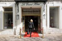 Hotel 4 étoiles Soorts Hossegor hôtel 4 étoiles Mercure Bayonne Centre Le Grand hôtel 4 étoiles
