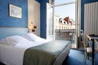 Hôtel Amiens Grand Hotel de L'Univers