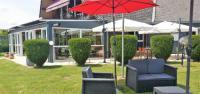 Hotel Ibis Budget Meymac Hotel Europa