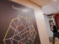 Comfort Hotel Haute Goulaine Ibis Styles Nantes Centre Place Graslin