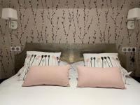 Hotel Kyriad Charmeil Qualys-Hotel Le Pavillon d 'Enghien