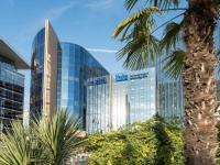 Hotel Ibis Budget Cannes hôtel ibis budget Nice Aeroport
