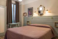 Hotel pas cher Paris 3e Arrondissement hôtel pas cher de Roubaix
