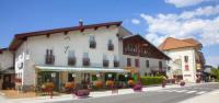 Hotel Fasthotel Doubs Hôtel de la Poste