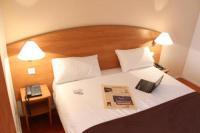 Hotel F1 Vitry sur Seine Central Hotel