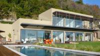 gite Beausoleil Villa Maja