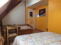 Hotel Fasthotel Tauves La Cabanne