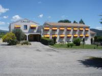 Hôtel Pierrerue Hôtel Saint Clair
