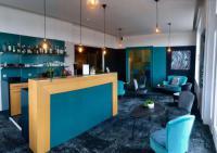 Hôtel Fourneaux hôtel Best Western Adagio Saumur