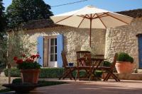 tourisme Beaugas Chambres d'Hôtes Les Bourdeaux