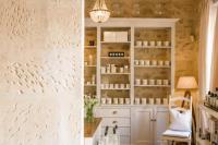 Chambre d'Hôtes Saint Rémy de Provence La Maison du Village