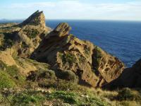 gite Saint Cyr sur Mer La Tarente