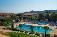 Village Vacances Piana résidence de vacances Résidence Benista