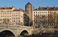 Hotel 4 étoiles Lyon hôtel 4 étoiles Radisson Blu hôtel 4 étoiles, Lyon