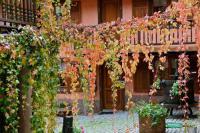 Hotel Balladins Voegtlinshoffen Hotel De L'ange