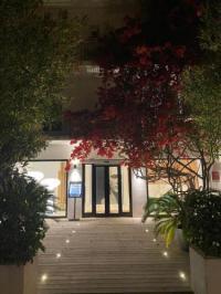 Hotel Fasthotel Corse du Sud Hôtel Le Mistral