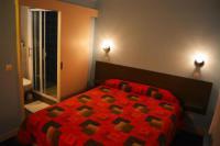 Hotel Fasthotel Simandres Hôtel Le Lyon Bron